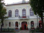 Kéky Lajos Városi Művelődési Központ